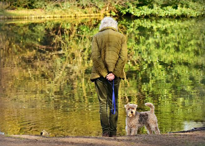 4 coisas que não podem faltar na rotina para cuidar de idosos