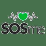 SOSme - Teleassistência e Serviços de emergências 24 horas